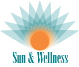 Sun and Wellness