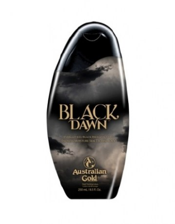 caltan-australian-gold-blackdawn