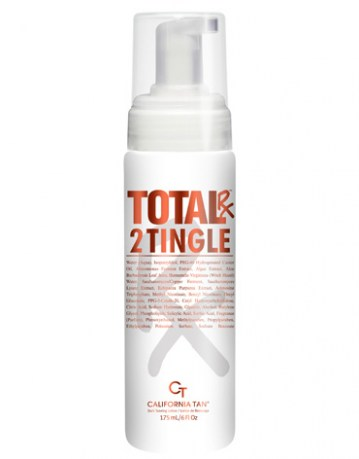caltan-autobronceado-2tingle